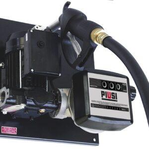 Pompa transfer motorina ST 220V
