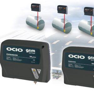 Ocio GSM1