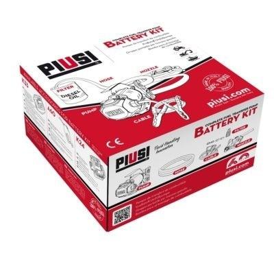 BatteryKit_PackagingGEN2013_preview3D1