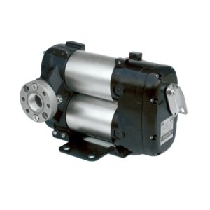 Pompa electrica alimentare motorina