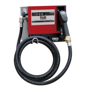 pompa electrica transfer motorina cube 56