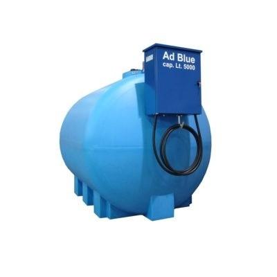 Ad Blue Blue Tank 50 004 ok1