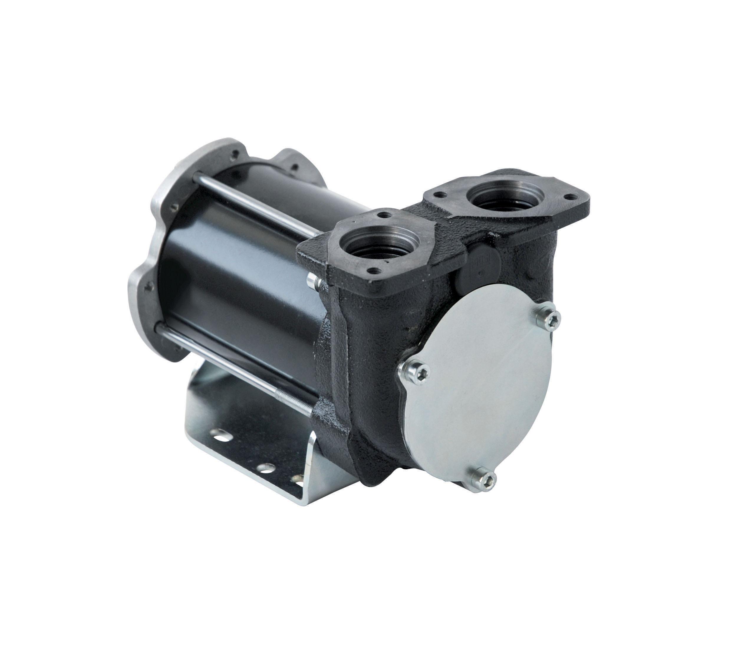 Pompa motorina Bp3000 50l/min 12V