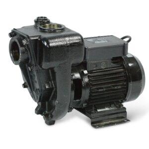 Pompa motorina 550l/min 220V